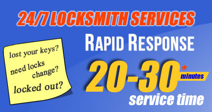 Your local locksmith services in Brixton