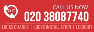 contact details Brixton locksmith 020 3808 7740